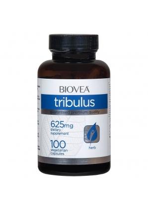 Tribulus 625 мг 100 капс (BIOVEA)