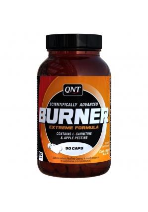 Burner 90 капс (QNT)
