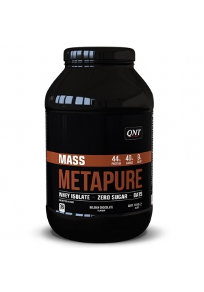 Mass Metapure 1815 гр (QNT)