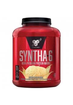 Syntha-6 2270 гр. 5lb (BSN)