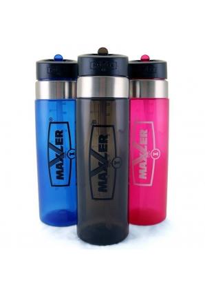 Бутылка для воды Drink Bottles 550 мл (Maxler)
