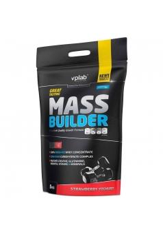 Mass Builder 5000 гр (VPLab Nutrition)