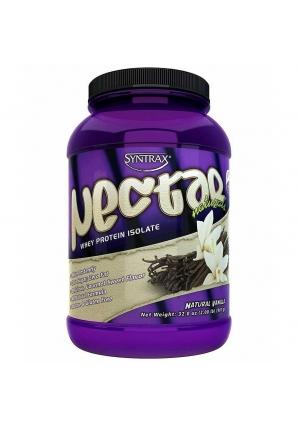Nectar Naturals 907-1130 гр. 2.0-2.5lb (Syntrax)