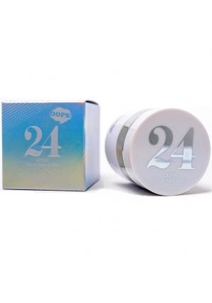 Тональный крем с эффектом сияния OOPS My Aurora Cream 15 гр (Berrisom)