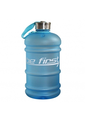 Бутылка для воды 2200 мл (Be First)