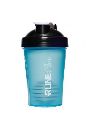 Шейкер 400 мл (R-Line Sport Nutrition)