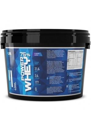 Power Whey 4000 гр (R-Line Sport Nutrition)