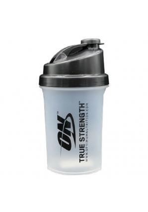 Шейкер 500 мл (Optimum Nutrition)