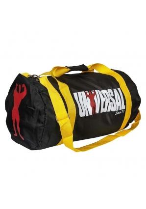 Спортивная сумка Universal (Universal Nutrition)