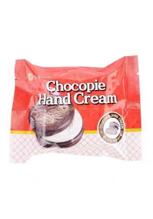 Крем для рук Chocopie Hand Cream 35 мл (The Saem)