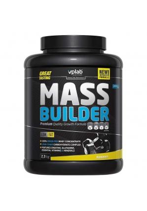 Mass Builder 2300 гр (VPLab Nutrition)