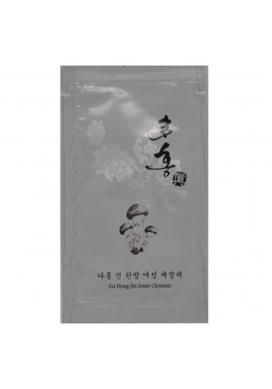 Гель для интимной гигиены Da Hong Jin Inner Cleanser (Noksibcho)