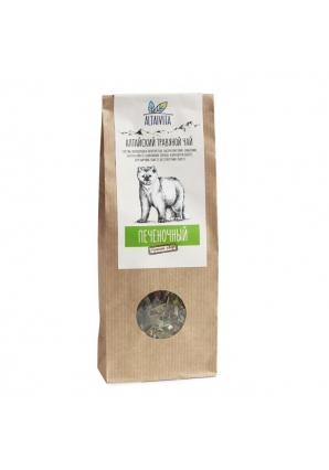 Травяной чай Печеночный 70 гр (Altaivita)