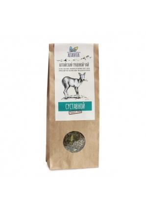 Травяной чай Суставной 70 гр (Altaivita)