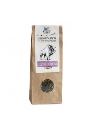 Травяной чай Сердечно-сосудистый 70 гр (Altaivita)