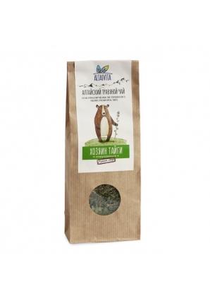 Травяной чай Хозяин тайги 70 гр (Altaivita)
