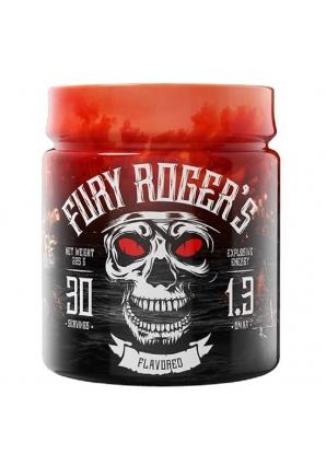 Fury Roger's 225 гр (OptiMeal)