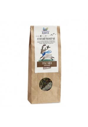 Травяной чай Пульс тайги 70 гр (Altaivita)