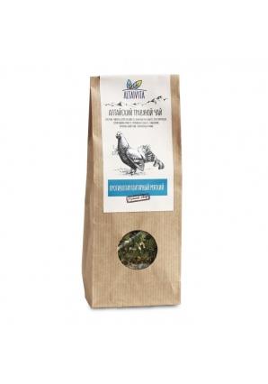 Травяной чай Противопаразитный мягкий 70 гр (Altaivita)