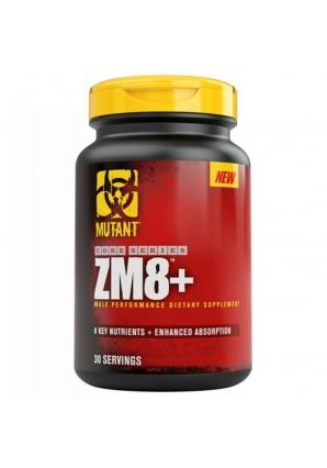 ZM8+ 90 капс (Mutant)