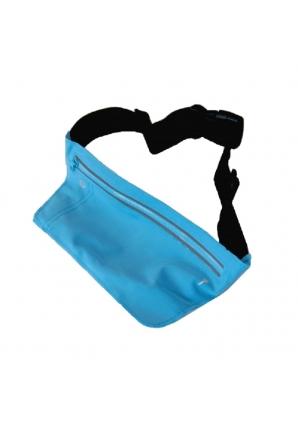 Поясная сумка (Sportsteel)