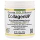 CollagenUP 206 гр (California Gold Nutrition)