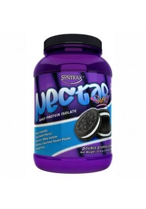 Nectar Sweets 908 гр. 2lb (Syntrax)