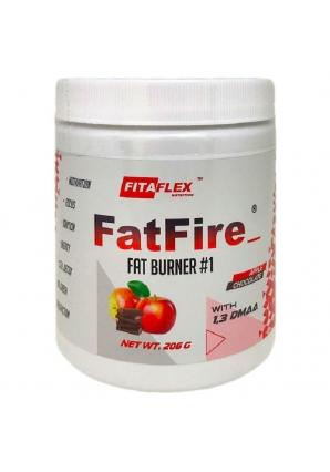 FаtFire 206 гр (FitaFlex)