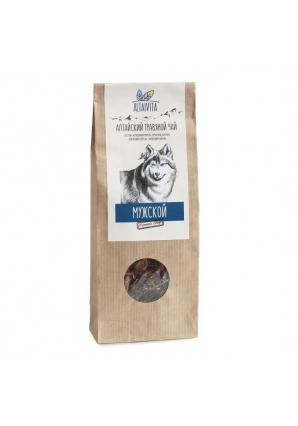 Травяной чай Мужской 70 гр (Altaivita)