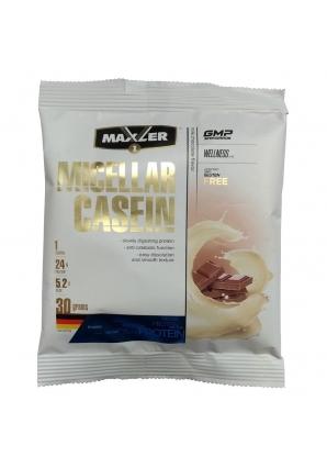 Micellar Casein 30 гр (Maxler)