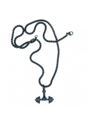 Фитнес кулон EQUIPMENT-13 (Fitrule)