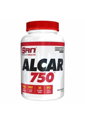 Alcar 750 100 табл. (SAN)