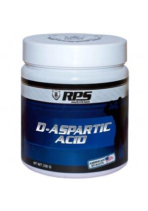 DAA 200 гр (RPS Nutrition)