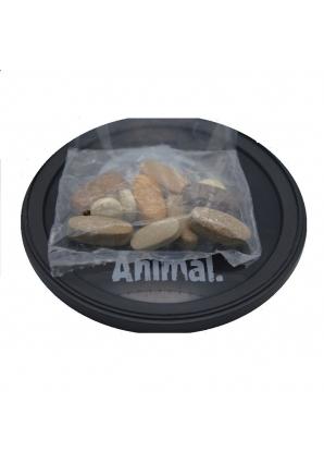 Animal Pak 1 пак. (Universal Nutrition)