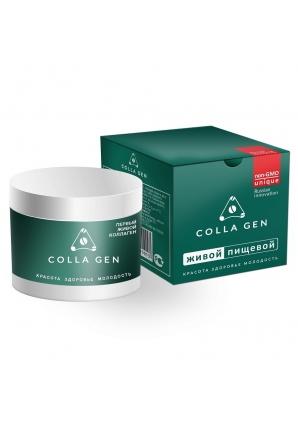Colla Gen 300 гр (Перспективные Медицинские Технологии)