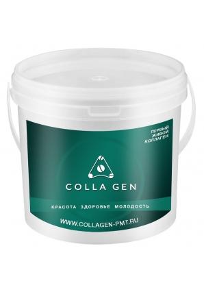 Colla Gen 1000 гр (Перспективные Медицинские Технологии)
