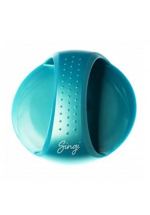 Пилка для ног Blue Foot Cleaner FC-100 (Singi)