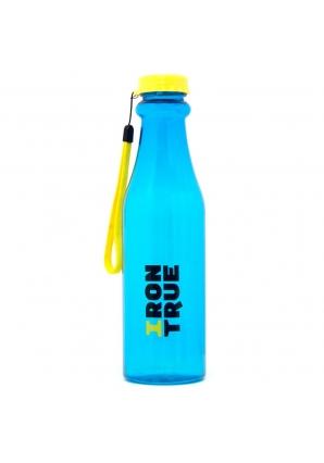 Бутылка 750 мл (IronTrue)
