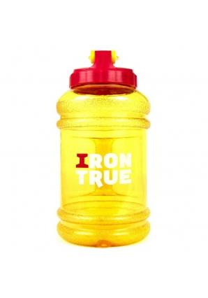 Бутылка 2200 мл (IronTrue)