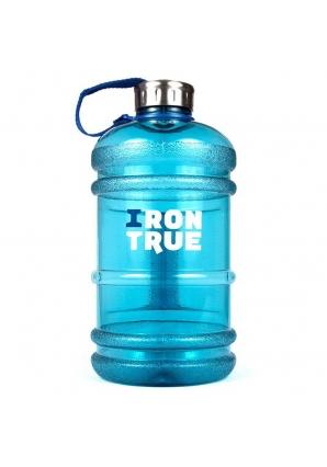 Бутылка 2,2 л (IronTrue)