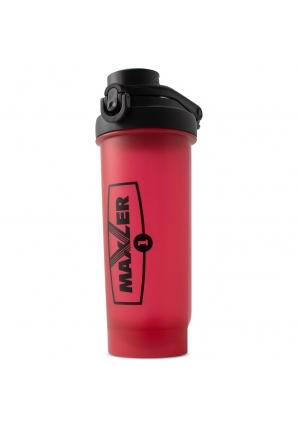 Шейкер Pro 700 мл (Maxler)