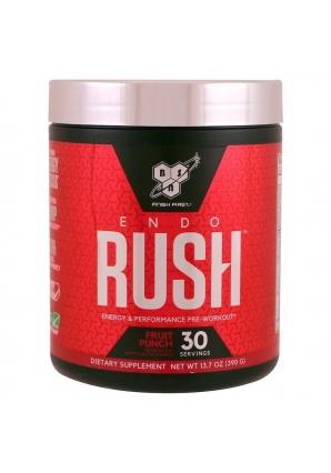 EndoRush 390 гр (BSN)