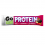Protein Bar 20% 50 гр 24 шт (GO ON Nutrition)