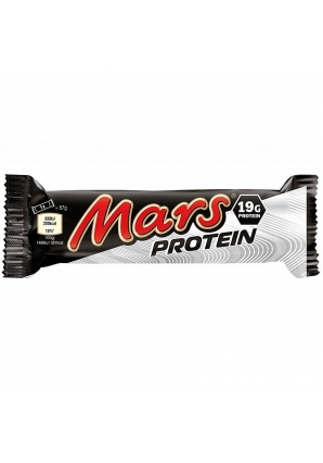 Mars Protein Bar 51 гр 1 шт (Mars Incorporated)