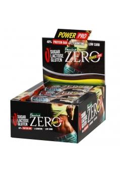 Zero Femine 20 шт 50 гр (Power Pro)