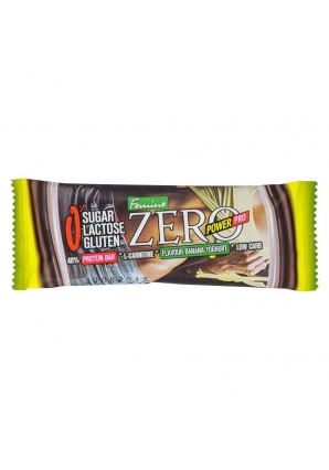 Zero Femine 1 шт 50 гр (Power Pro)