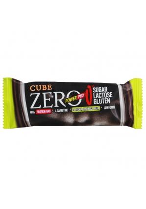 Zero CUBE 1 шт 50 гр (Power Pro)