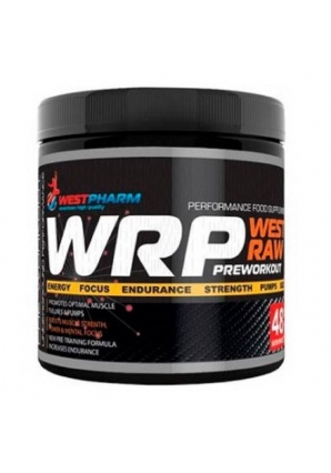 WRP 345 гр (WestPharm)