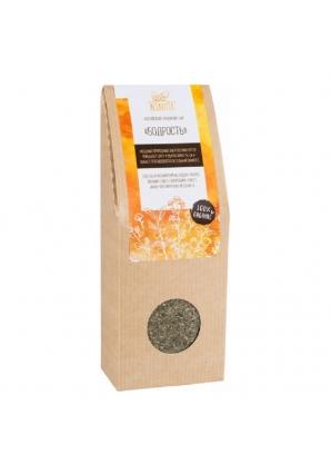 Травяной чай Бодрость 45 гр (Altaivita)