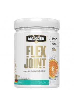 Flex Joint 360 гр (Maxler)